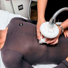tractaments corporals a Guaida Centre Estètic