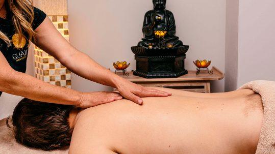 tipus de massatges