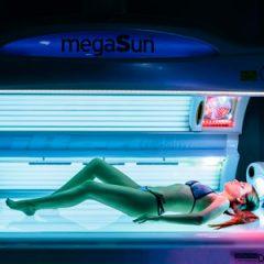 tractaments corporals solarium